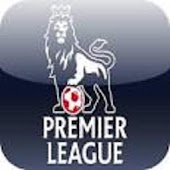 EPL Team News