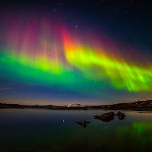 14_02_15-Norðurljós_0006+.jpg