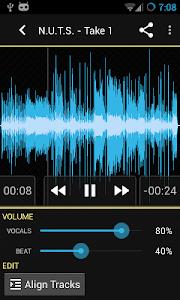 Tune Me v2.1.7.5 build 80