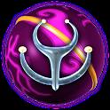 Sparkle Free icon