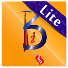 3BidSale Lite icon