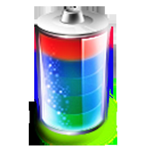 Battery Monitor 工具 App LOGO-硬是要APP