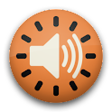 Audio Clock logo