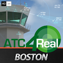 ATC4Real Boston HD icon