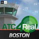 ATC4Real Boston HD icon
