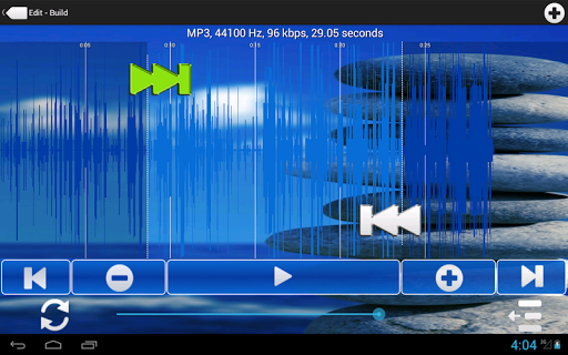 【免費音樂App】熱門放鬆鈴聲-APP點子