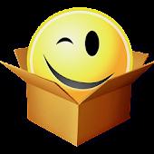 Flachwitz Box