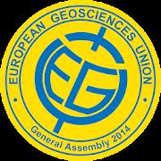 EGU2014