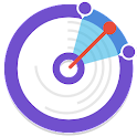 Ringquis - Ringtone Maker icon