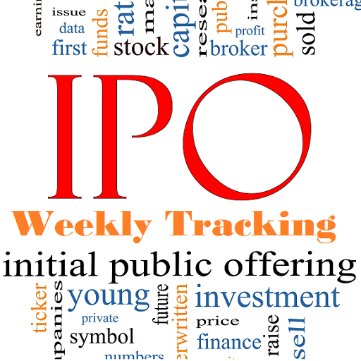 Upcoming US Stock IPO Listings Apps (apk) baixar gratuito para Android/PC/Windows