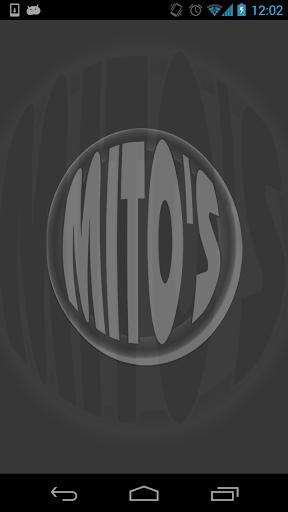 Mito's Store