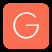 GOLOOK+ 電子會員卡