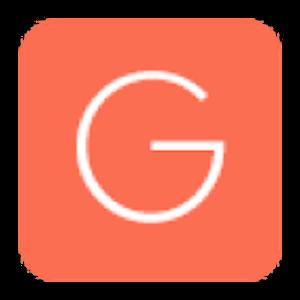 GOLOOK+ 電子會員卡 生活 App LOGO-APP開箱王