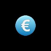 Currencies Online