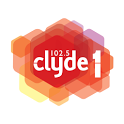 Clyde 1 icon