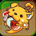 열혈꼬치타이쿤(SKT) icon