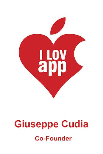 Giuseppe Cudia