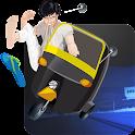 Toktok Drift icon