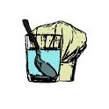 Kalkulator kuchenny icon