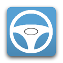 Car Dashboard (Free) icon