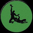 Kabaddi Tournament APK