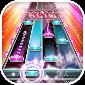 BEAT MP3 - Rhythm Game 1.5.7 APK MOD