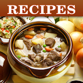 Stew Recipes!!