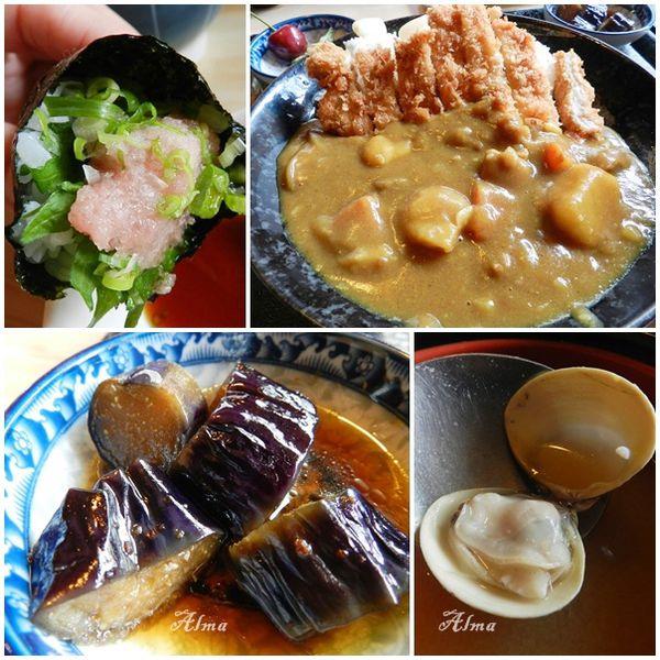 【桃園-豚勝皆川】日本師傅好手藝‧超嫩豬排定食