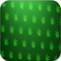 Marijuana Keyboard 1.07