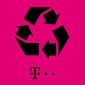 T-Mobile Handy Ankauf