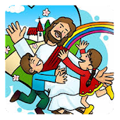 Christian Stories for Kids