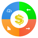 Easy Budget Tracker icon