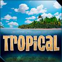 XPERIA™ Tropical APK Cracked Download