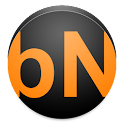 Basic Numbers icon