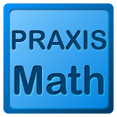 PRAXIS Math Review