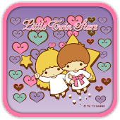 Little Twin Stars Time of Love