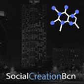 SocialCreationBCN