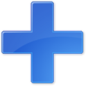 theapk - Logo