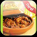 Chhiwat maroc   |شهيوات مغربية icon