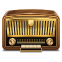 Tono Radio Independent icon