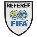 Be a Referee! v2 icon