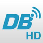 DBS Mobile HD
