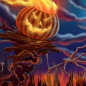 halloween wallpapers 2