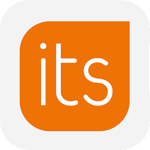 Itslearning Of Itslearning Android Apps On Google Play