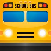 EIPS Bus Status