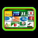 Bangla Tv Live Free icon