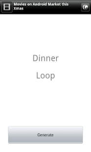 Random Name Generator- screenshot thumbnail