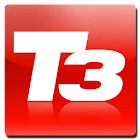 T3: Android Edition icon