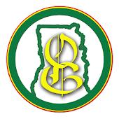 Open Ghana
