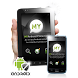 MYAndroid Protection v1.5/1.6